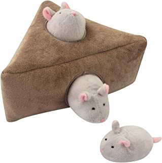 Best christmas mouse toy Reviews