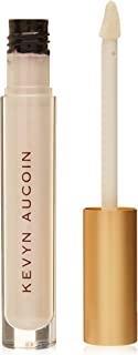 Kevyn Aucoin The Molten Lip Color Multi Dimensional Lips - Cyber Opal 0.14oz