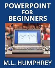 Powerpoint Templates Technology