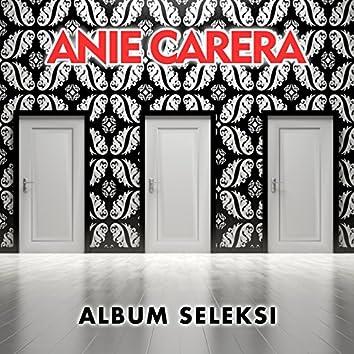 Album Seleksi