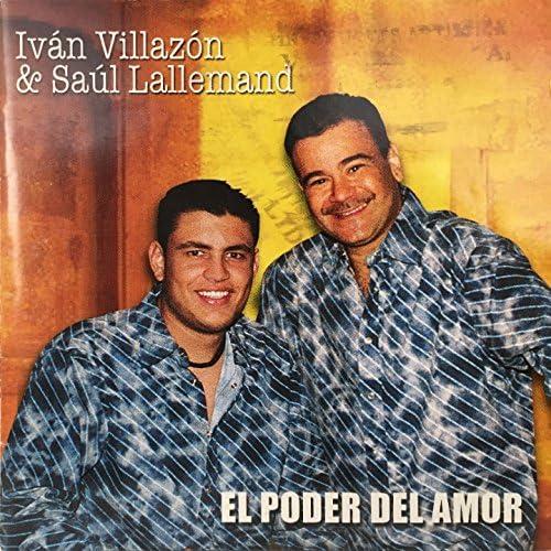 Ivan Villazón