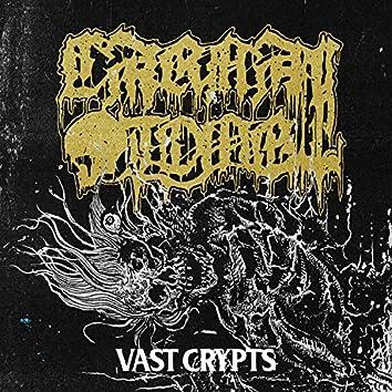 Vast Crypts