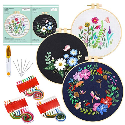 Full Drill 5D Diamond Painting MEIRENYUN Cross Stitch Kits Embroidery Home Decors