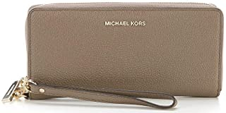 Best mercer leather continental wristlet Reviews