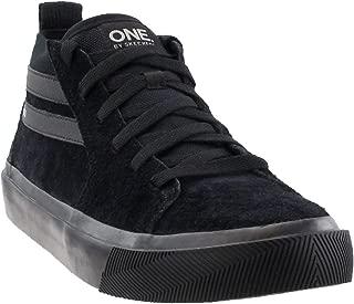 Skechers Womens 18081-BBK One Champ Ultra-Shabby Shoe