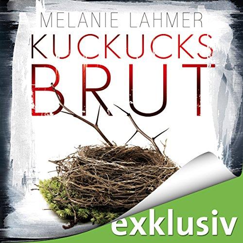 Kuckucksbrut Titelbild