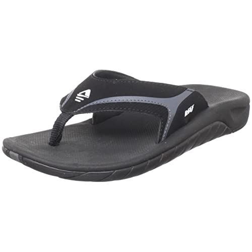 f842a96ab3cc Reef Slap II Flip-Flop (Toddler Little Kid Big Kid)