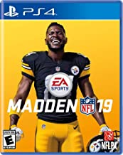 ps4 madden 18 bundle