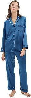 Best ladies satin pyjamas Reviews