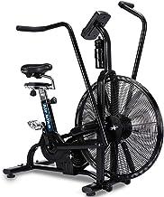 Amazon.es: air bike