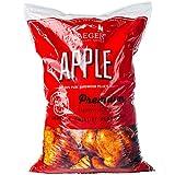 Traeger Hartholz Pellets Apfel (Apple) 9 kg - Räuchern Smoken Chips