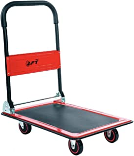 Best flatbed cart folding Reviews
