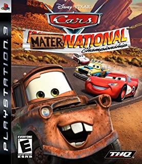 Best cars 2 ds rom Reviews