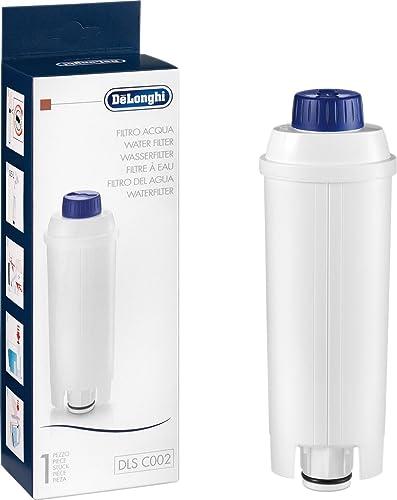 DeLonghi SER 3017 Filtre à eau (Import Allemagne)