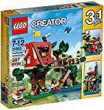 LEGO (LEGO) Creator Tree House Adventure 31053 by LEGO
