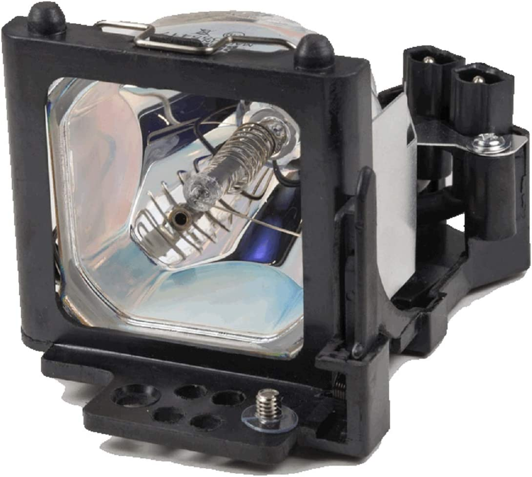 Amazing Max 75% OFF Lamps DT-00511 DT00511 shop CP-322i CP-634i for CP-HS1050