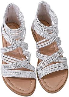 Chaussure Eclair Chaussure Fermeture Femme Avec kPn80wO