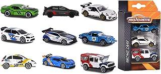 Amazon.es: coche para rally - Modelos a escala / Modelos ...