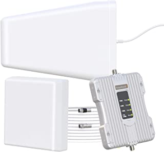 Best wimax signal booster Reviews
