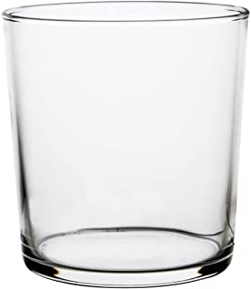 Luminarc Vaso de Pinta, 36 cl