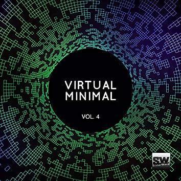 Virtual Minimal, Vol. 4