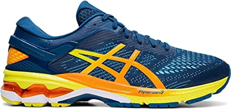 Best orange and blue running shoes Reviews