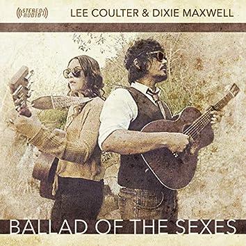 Ballad of the Sexes