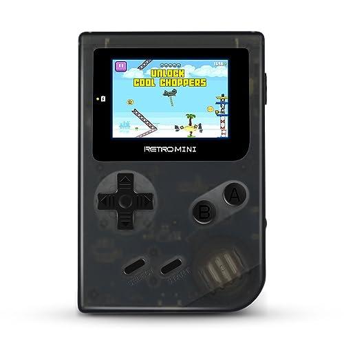 Gameboy Advance Amazon Es