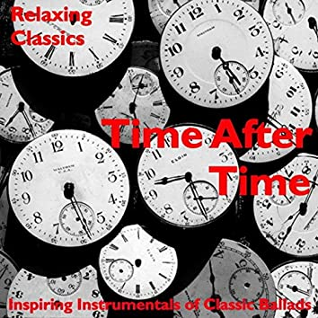 Time After Time: Relaxing Classics