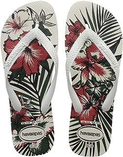 Chinelo Aloha, Havaianas, Masculino