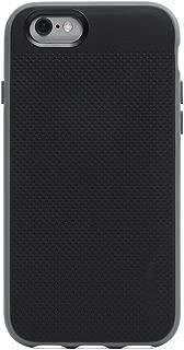 Incase ICON Case for iPhone 6/6s Plus