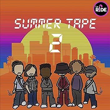 Summertape No. 2
