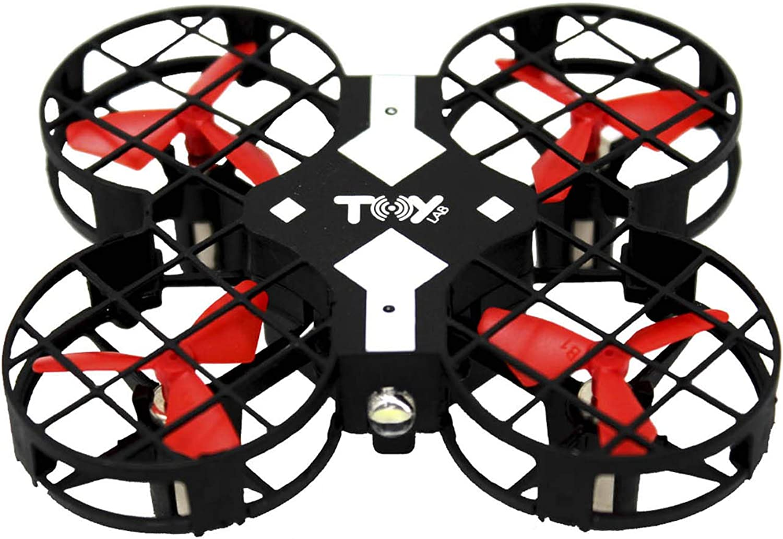 giocattolo Ste - X-Drone Zipper RC WSD