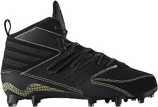 adidas Dark Ops Freak X Kevlar Cleat - Men's Football