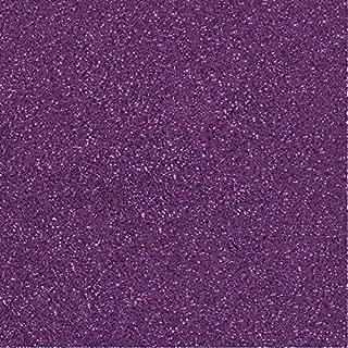 10 Pcs 300gsm Sparkling Glitter Cardstock Scrapbooking Craft Paper for Christmas DIY Decoration, Wedding, Birthday, Monograms 12
