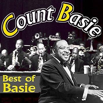 Best Of Bassie