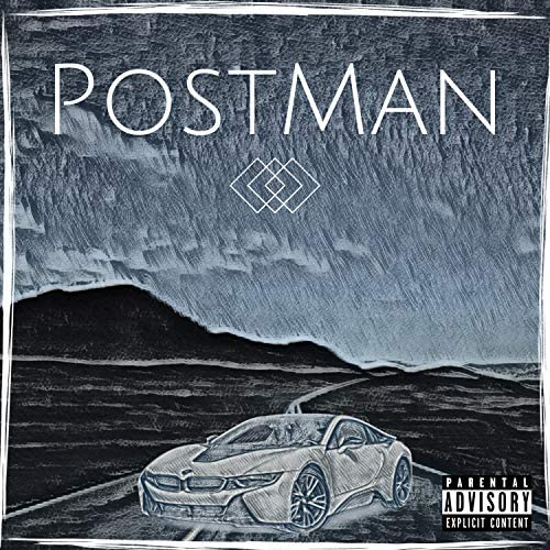 Postman feat. YnewLanguage