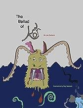 The Ballad of Kor