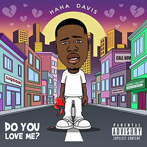 Do You Love Me [Explicit]