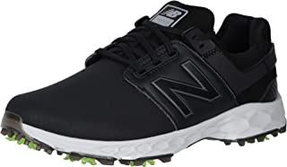 New Balance Golf Fresh Foam Links Pro