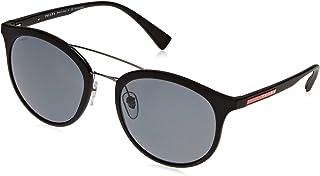 8053672743296 - 04RS - 54 - DG0 - 5Z1 برادا لونا روسا نظارة شمسية للرجال