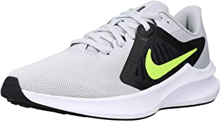 Nike DOWNSHIFTER 10 Mens Athletic & Outdoor Shoes