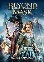Beyond the Mask / [DVD]