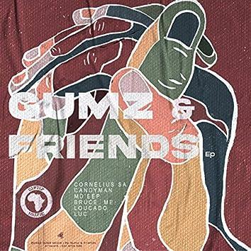 Gumz & Friends