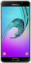 Samsung Galaxy A7 2016 A710M Unlocked GSM 4G LTE 5.5