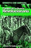 Guevara, C:  Pasajes De La Guerra Revolucionaria (Che Guevara Publishing Project)