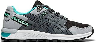 ASICS Women's Gel-Citrek Running Shoes