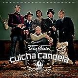 Das Beste von Culcha Candela