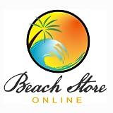 Beach Store Online
