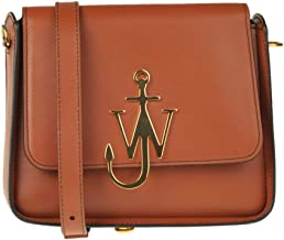 JW Anderson Anchor Box Bag Woman